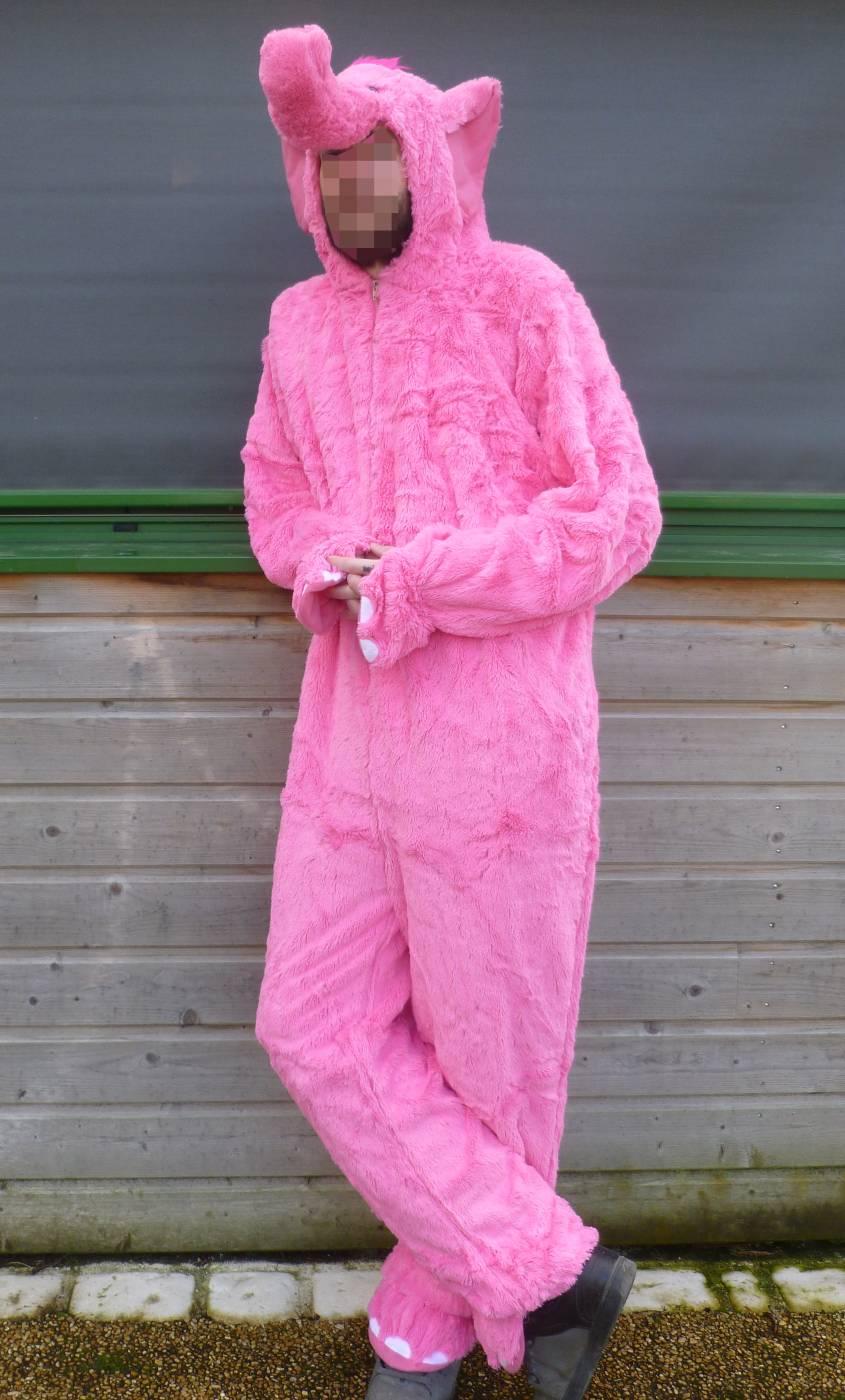 Costume-éléphant-rose-pour-adulte