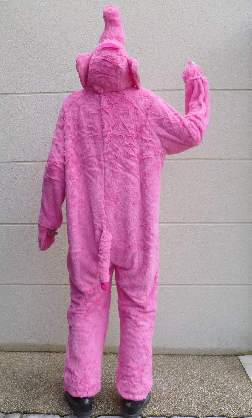 Costume-éléphant-rose-pour-adulte-2