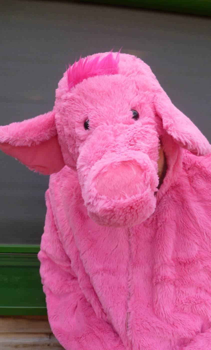 Costume-éléphant-rose-pour-adulte-4