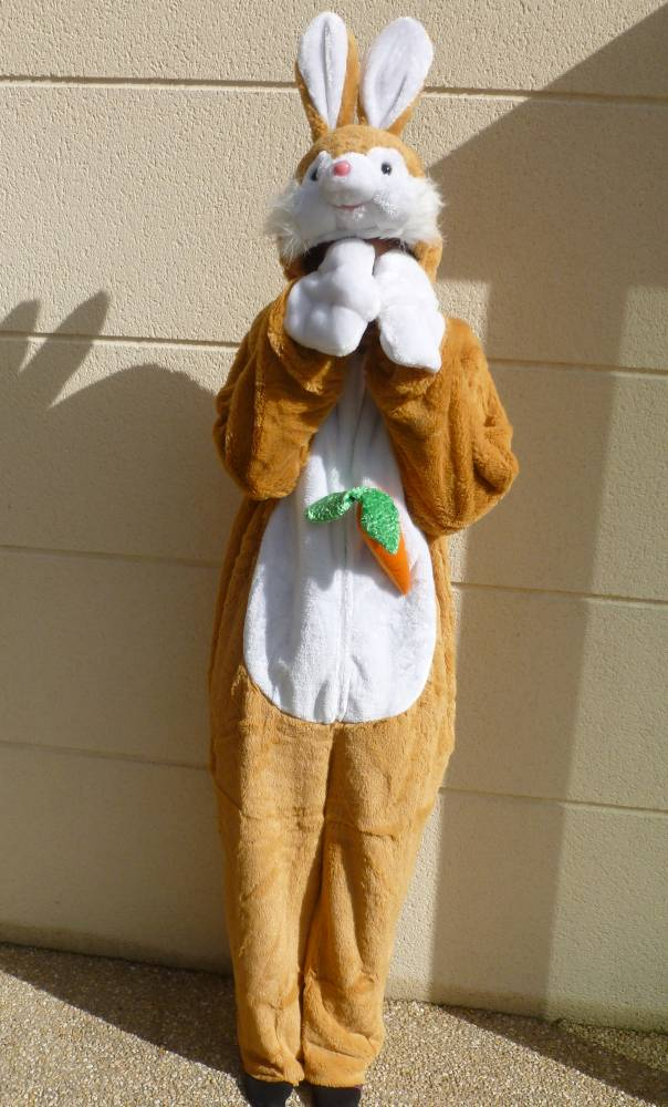 Costume-de-lapin-brun-roux-2