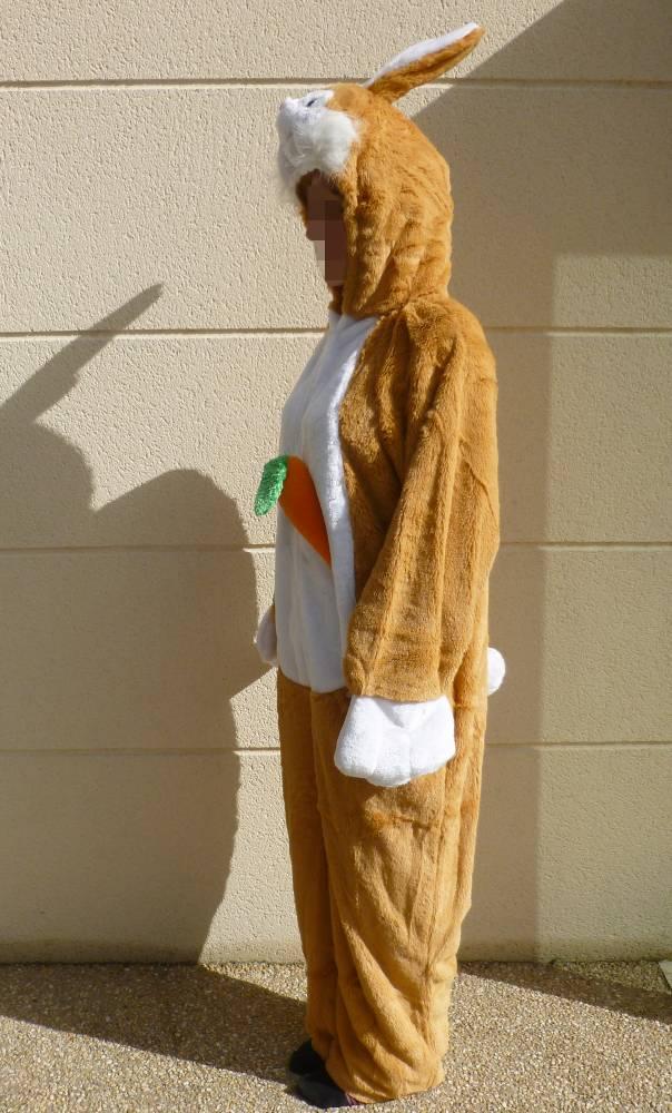 Costume-de-lapin-brun-roux-3