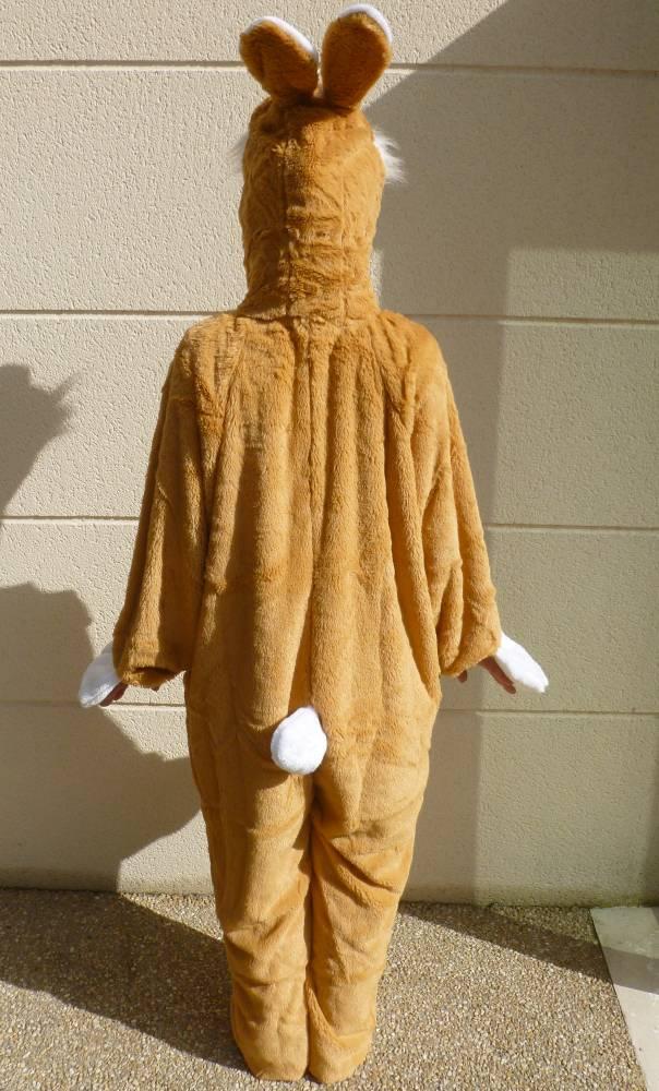 Costume-de-lapin-brun-roux-4