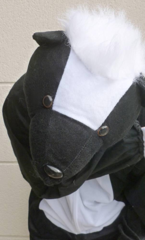Costume-de-putois-3