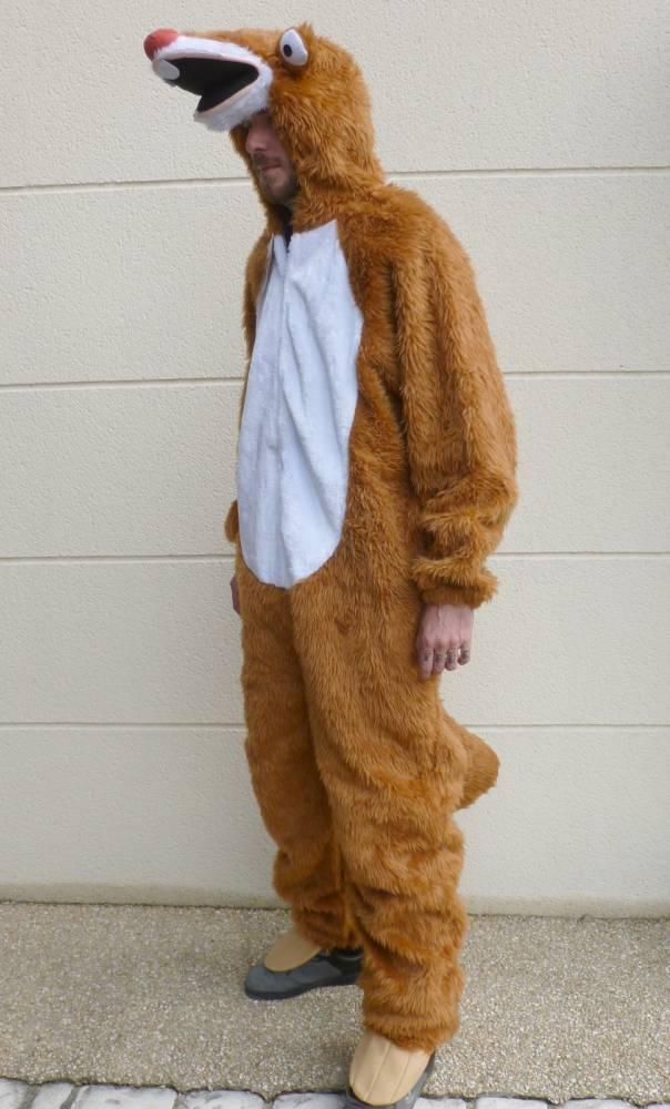 Costume-Paresseux-Adulte-2