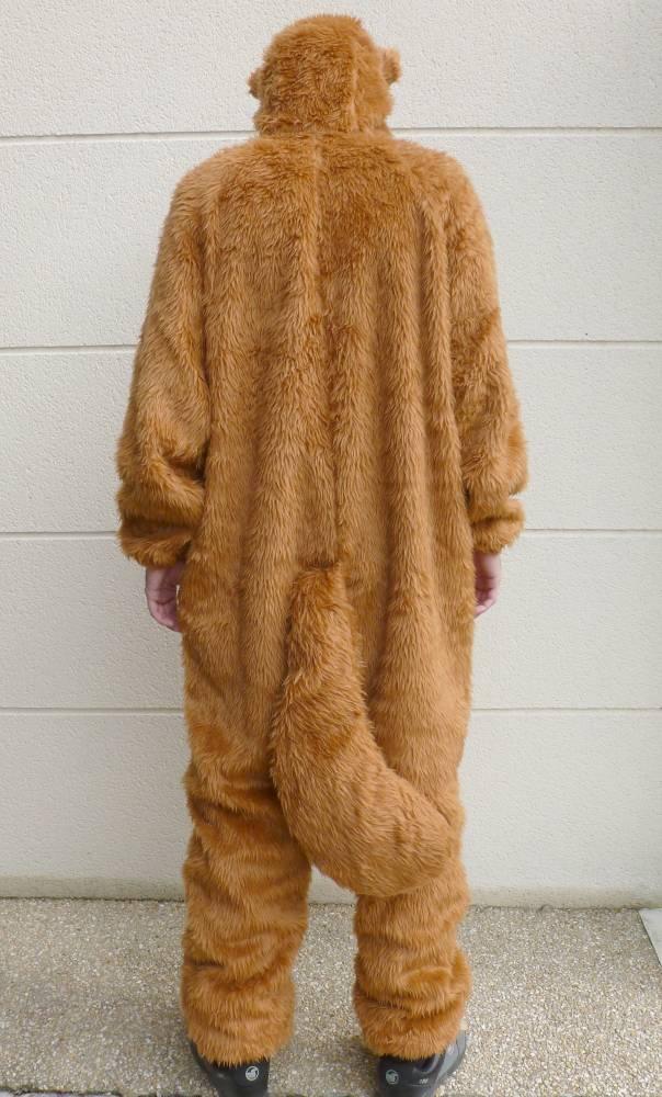 Costume-Paresseux-Adulte-3