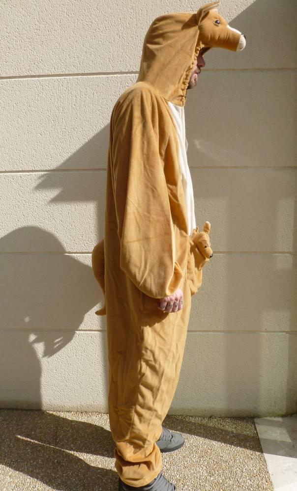 Costume-de-kangourou-2