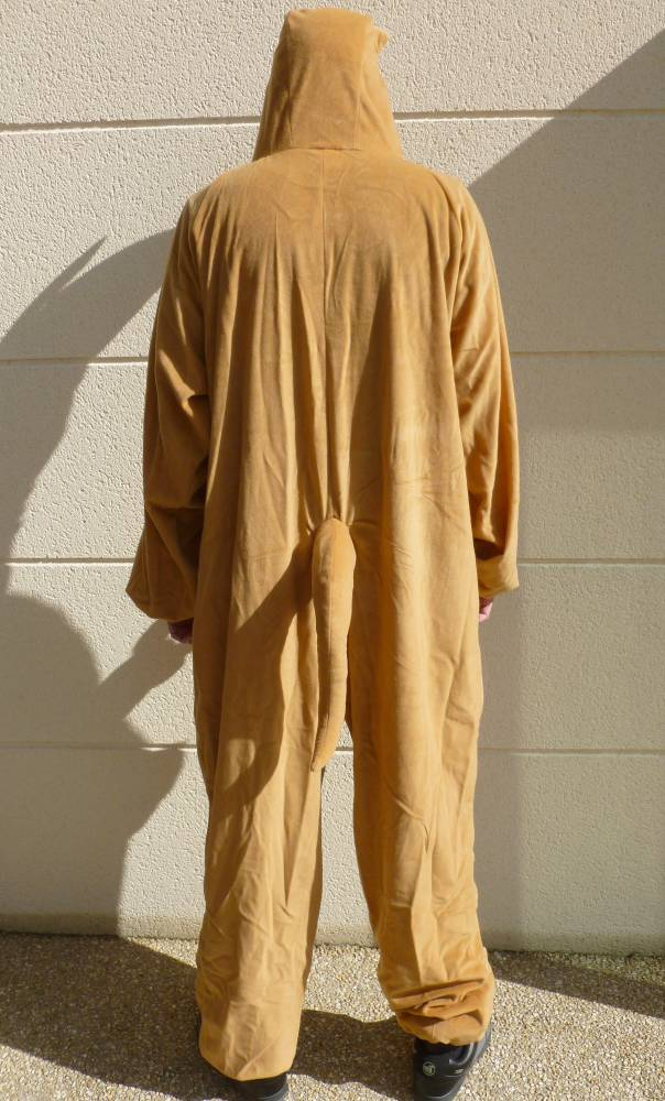 Costume-Kangourou-3