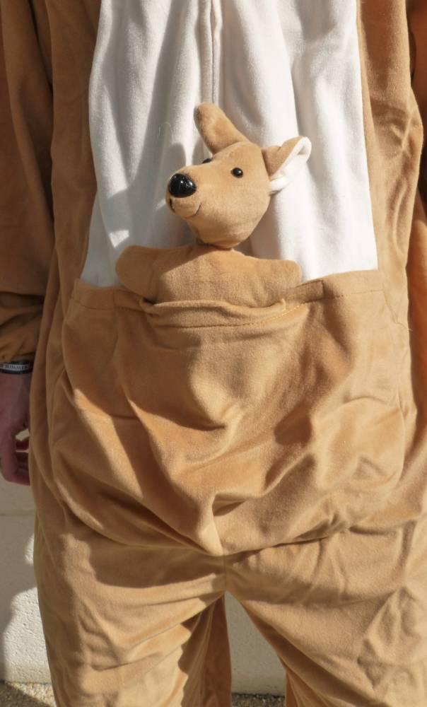 Costume-Kangourou-4