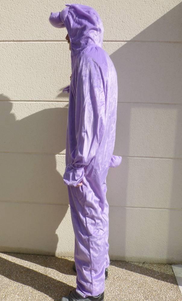 Costume-hippopotame-2