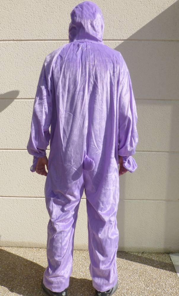 Costume-hippopotame-3