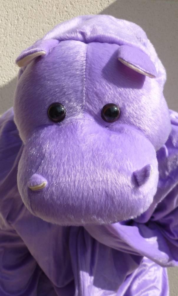 Costume-hippopotame-4