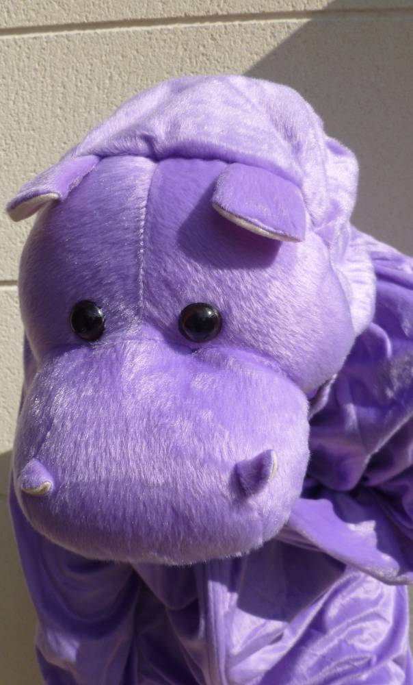 Costume-hippopotame-5