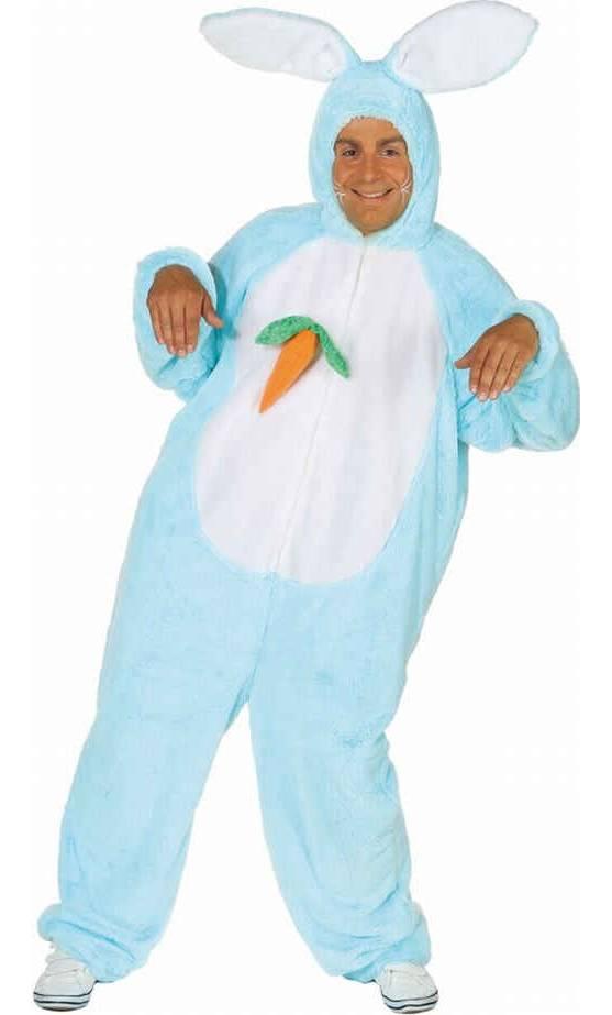 Costume-Lapin-bleu