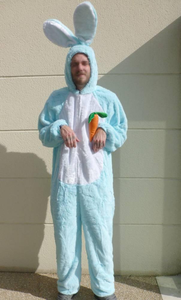 Costume-Lapin-bleu-2