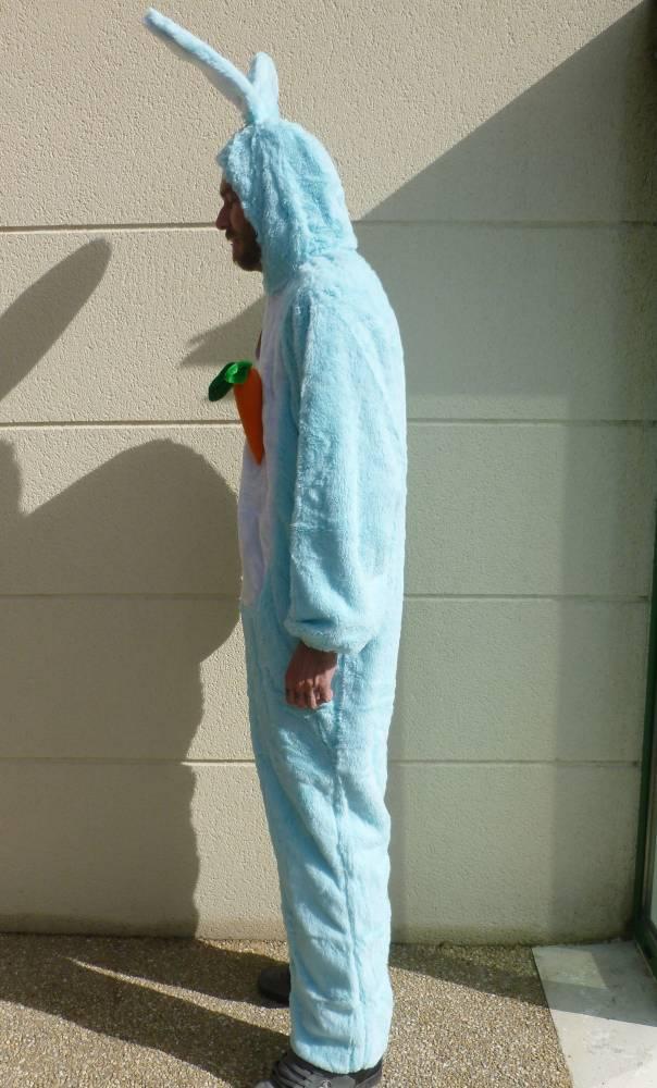 Costume-Lapin-bleu-3