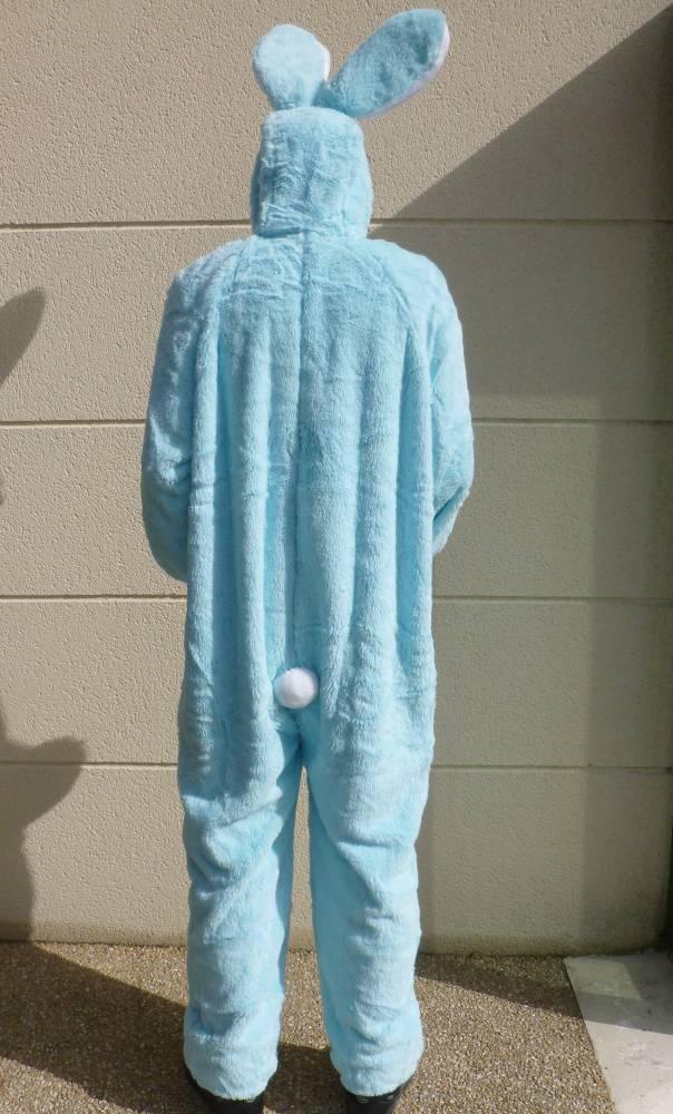 Costume-Lapin-bleu-4