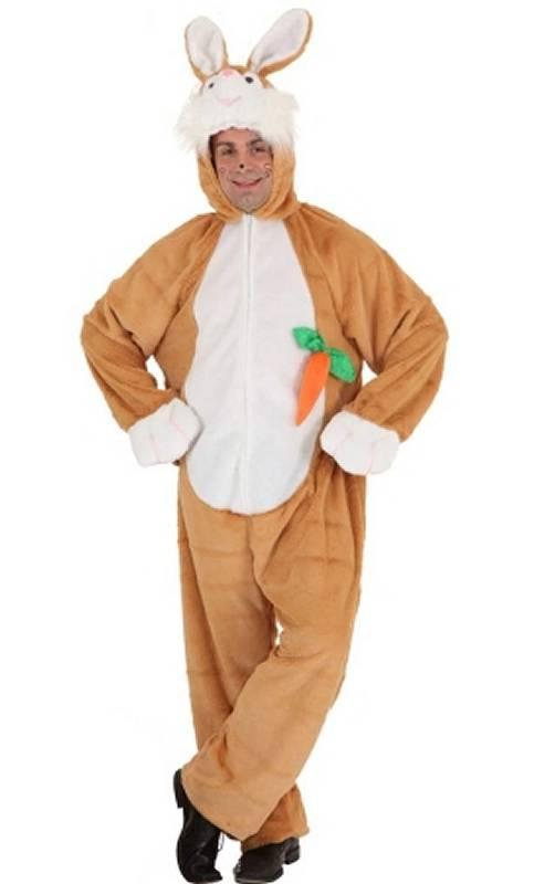 Costume-de-lapin-roux-grande-taille