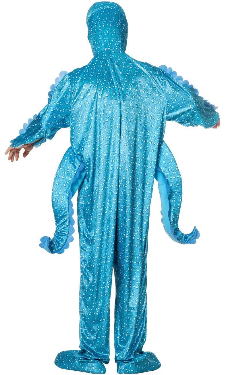 Costume-de-poulpe-2