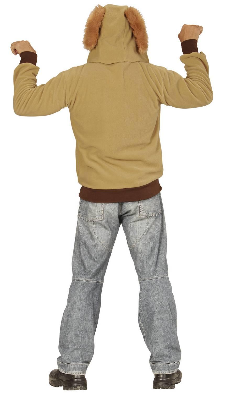 Veste-capuche-chien-2
