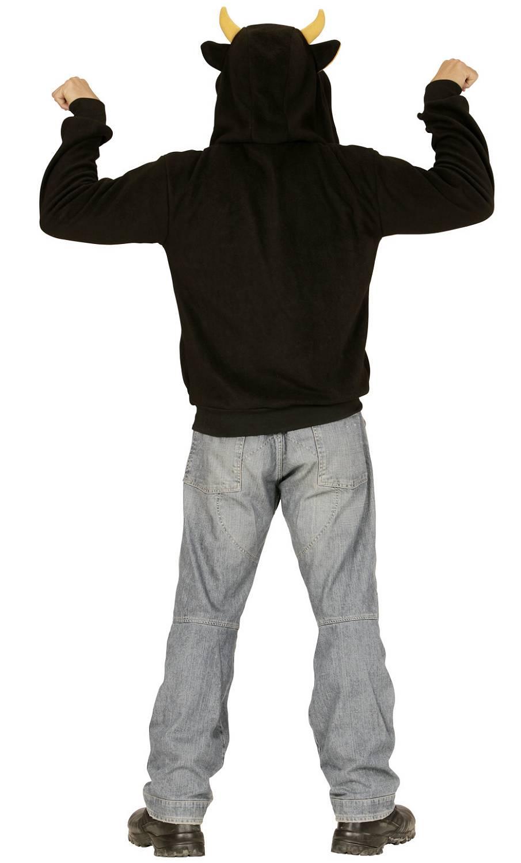 Veste-capuche-taureau-2
