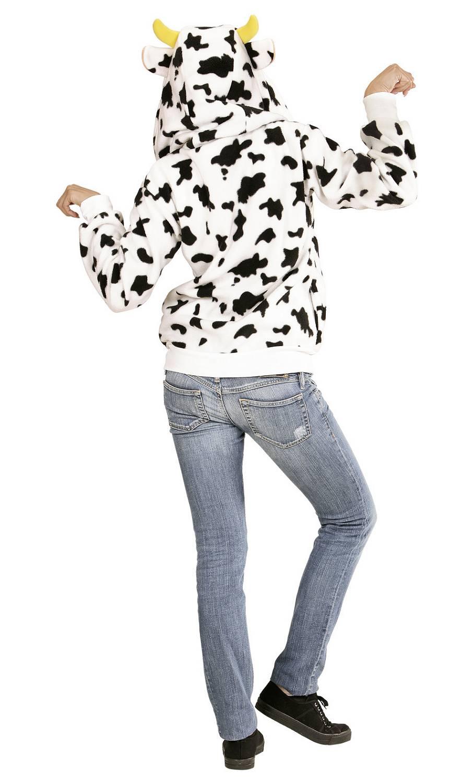 Veste-capuche-vache-2