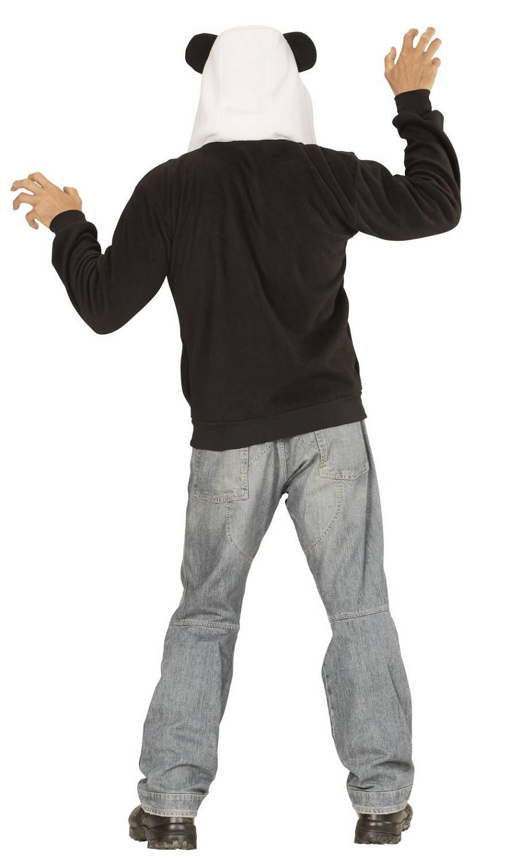 Veste-à-capuche-Panda-2
