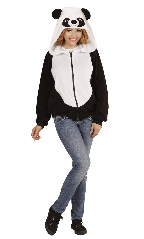Veste-à-capuche-Panda-3