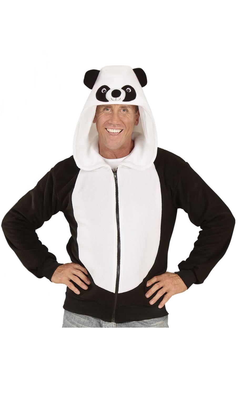 Veste-capuche-Panda-4