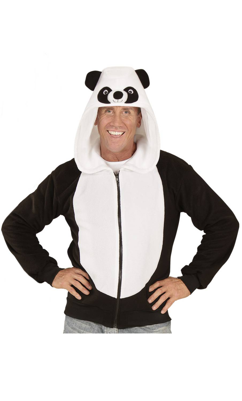 Veste-à-capuche-Panda-4