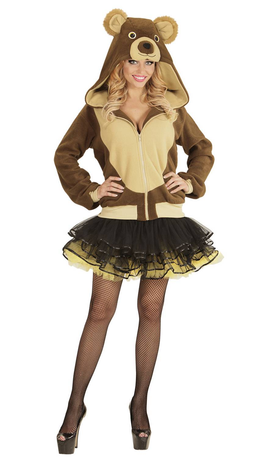 Costume-Sweat-Ours-3