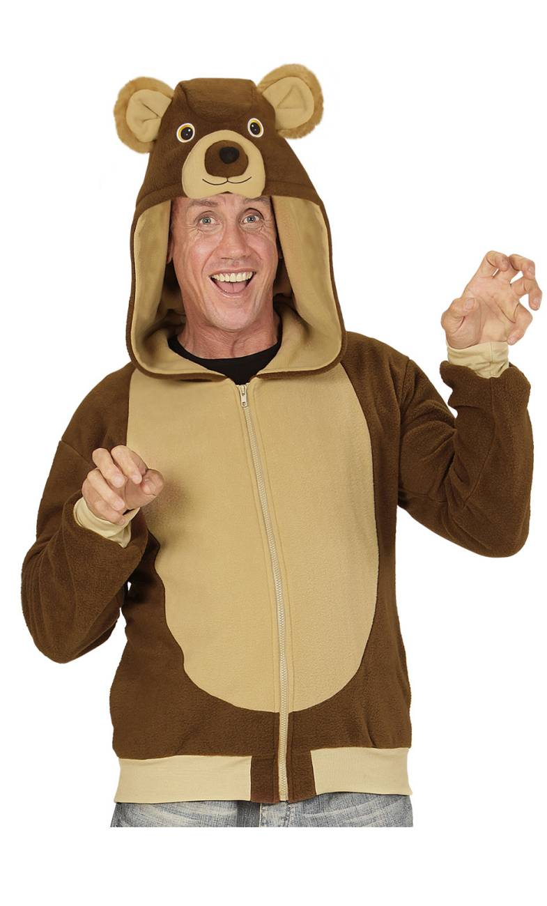 Costume-Sweat-Ours-4