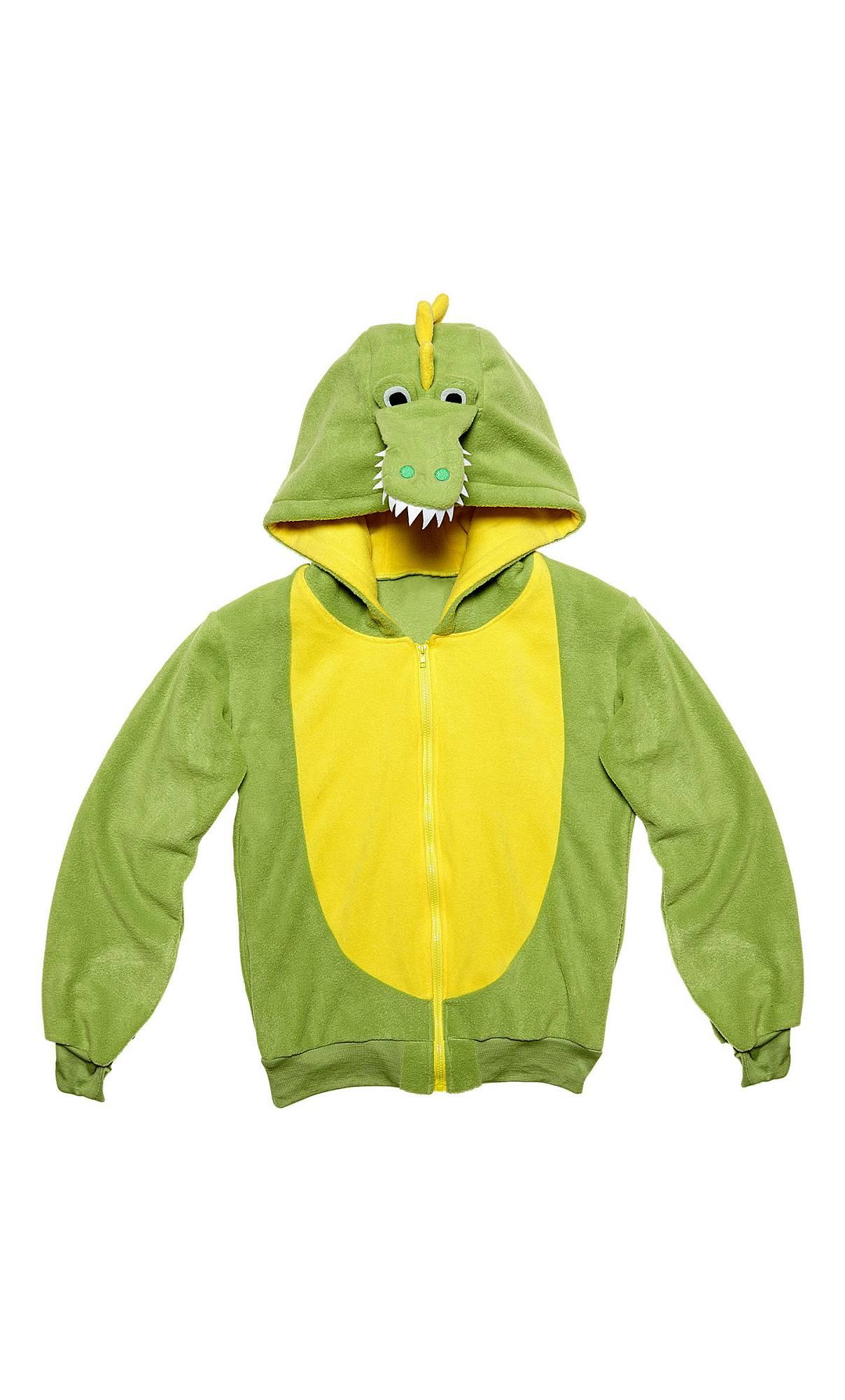 Sweat-capuche-crocodile