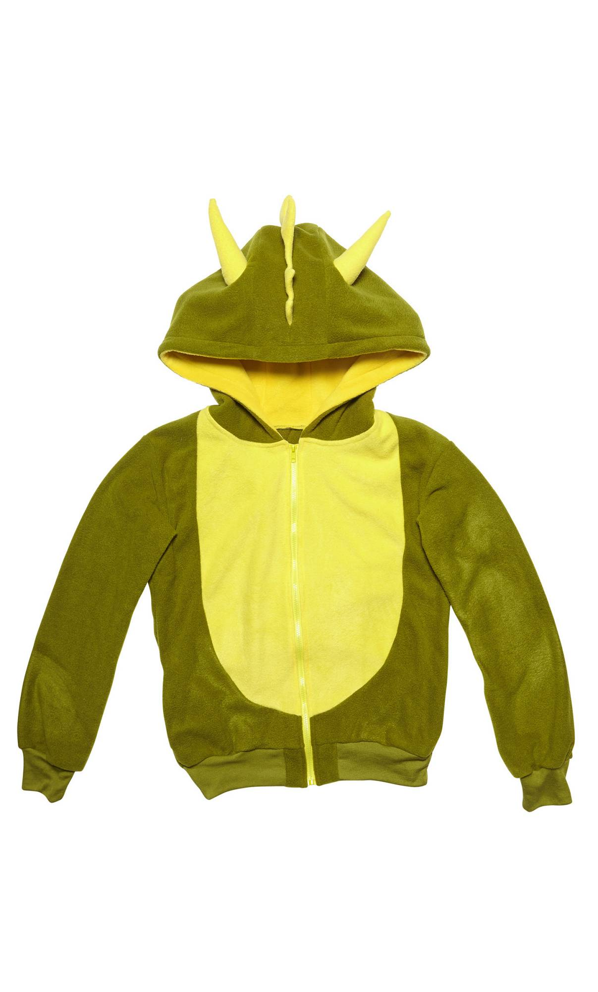 Costume-dragon-adulte