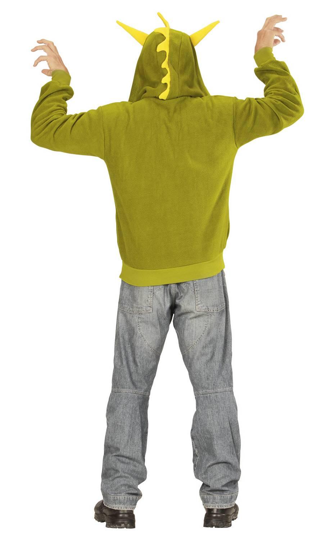 Costume-dragon-adulte-2