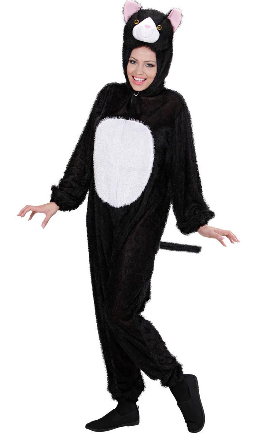 Costume-de-chat-adulte-en-grande-taille-XL-2
