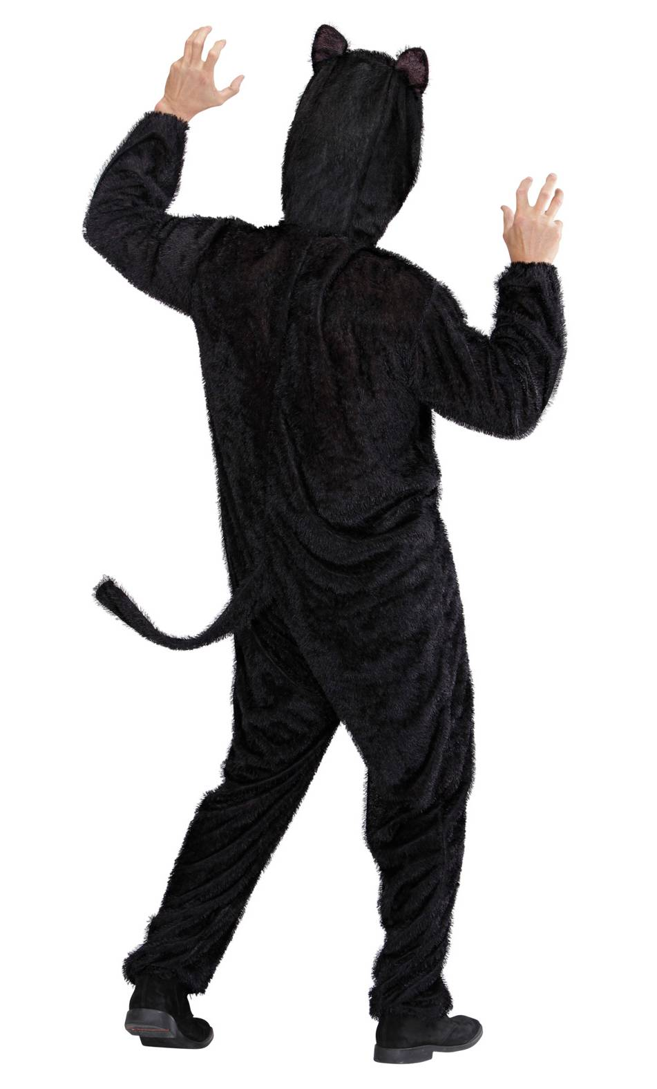 Costume-de-chat-adulte-en-grande-taille-XL-3