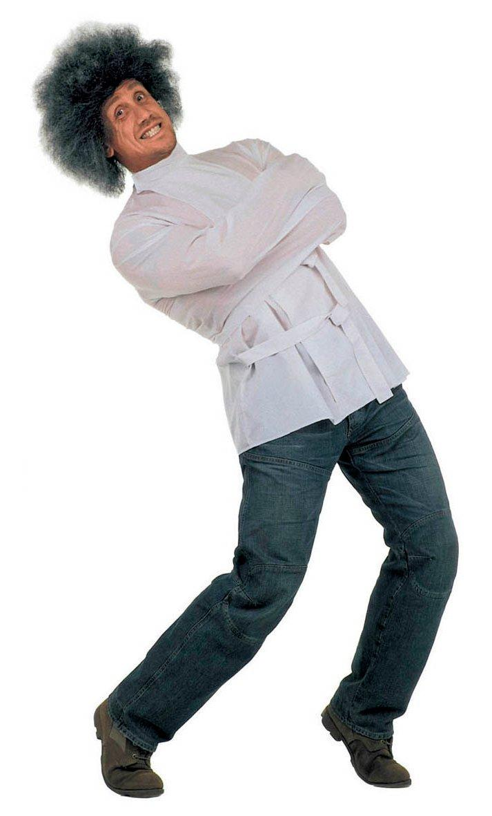 Costume-Camisole-de-force-grande-taille-XL