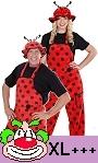 Costume-Coccinelle-Adulte-Grande-Taille