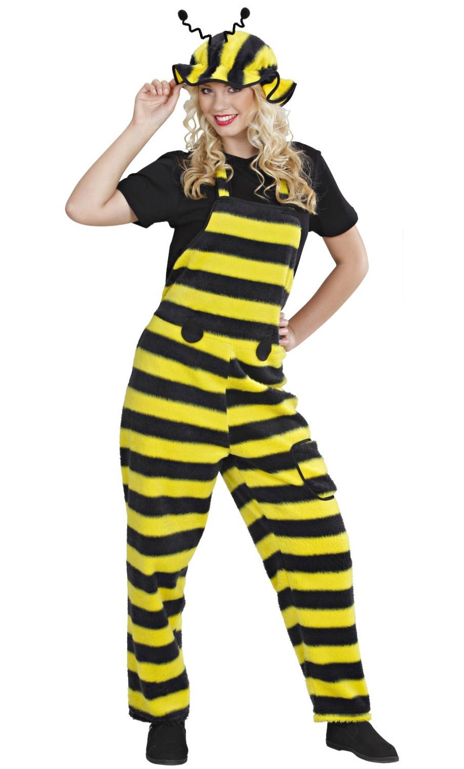 Costume-abeille-Adulte-2