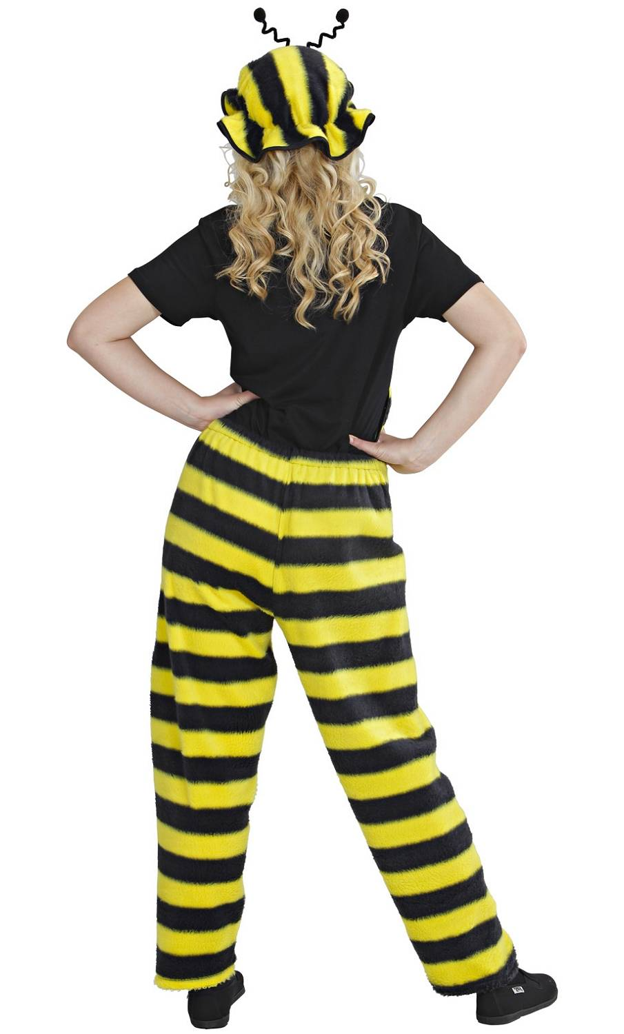 Costume-abeille-Adulte-3