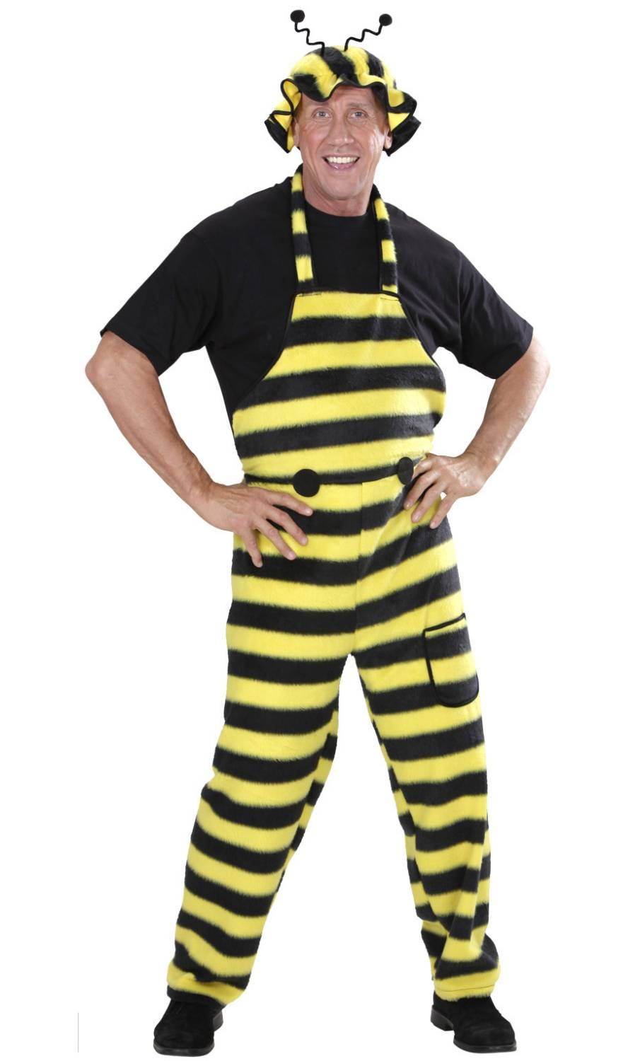 Costume-abeille-Adulte-4