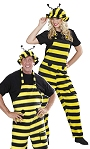 Costume-abeille-Adulte