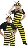 Costume-abeille-Adulte