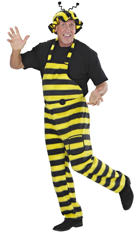 Costume-abeille-adulte-en-grande-taille-2