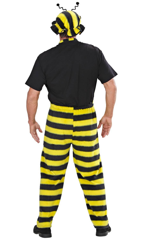 Costume-abeille-adulte-en-grande-taille-3