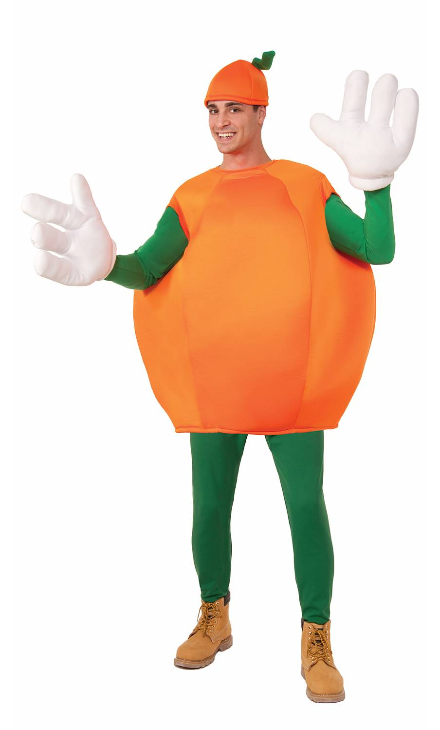 Costume-Orange-adulte
