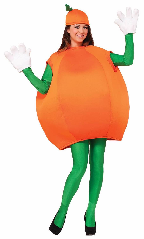 Costume-Orange-adulte-2