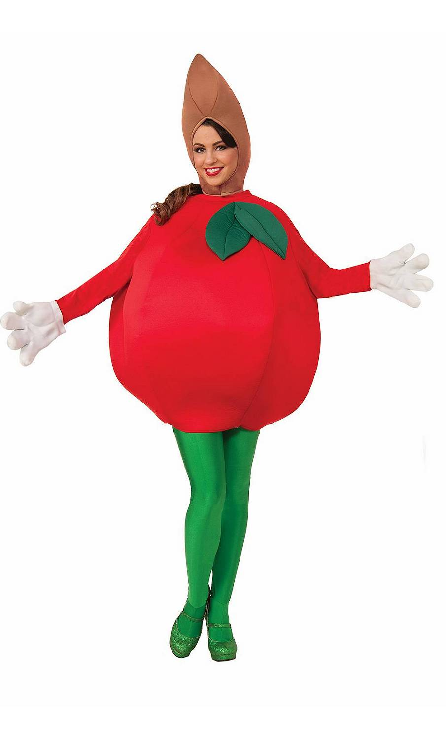 Costume-Pomme-rouge-adulte-2