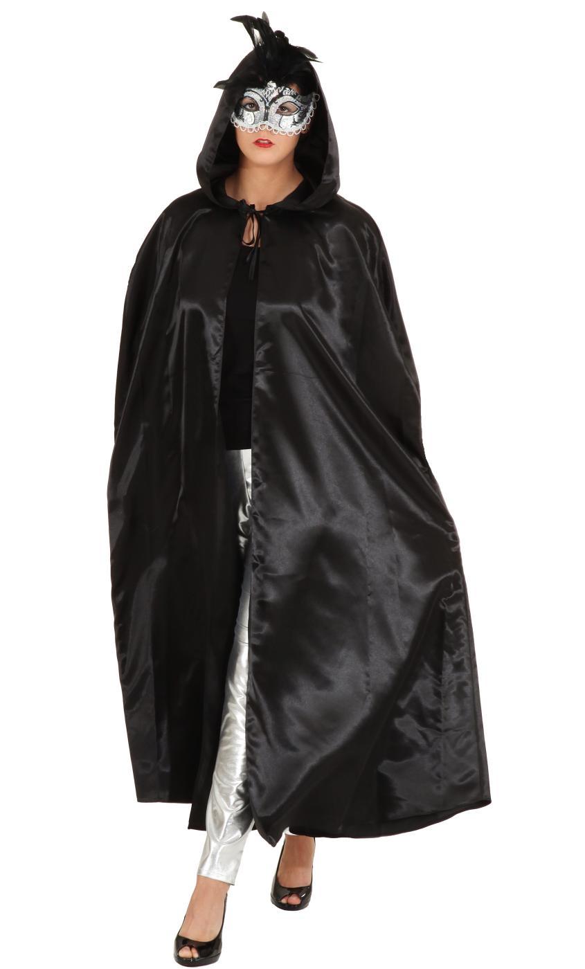 Cape-noire-capuche
