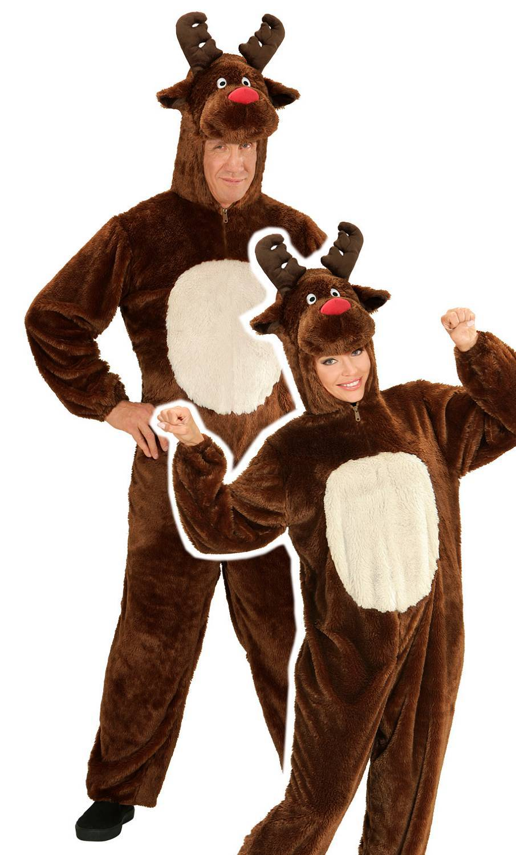 Costume-de-renne-adulte-grande-taille